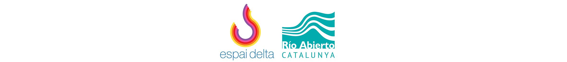 Río Abierto Catalunya